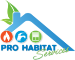 Pro Habitat Services